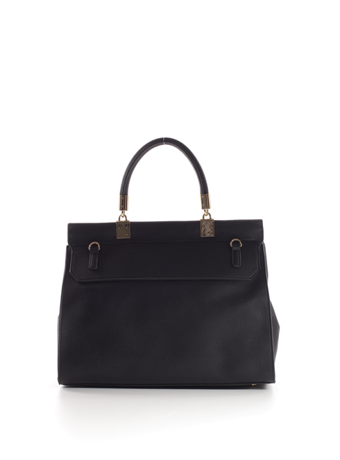 picture relating to J Jill Printable Coupon identify Jo purses discount codes - Image layout offers