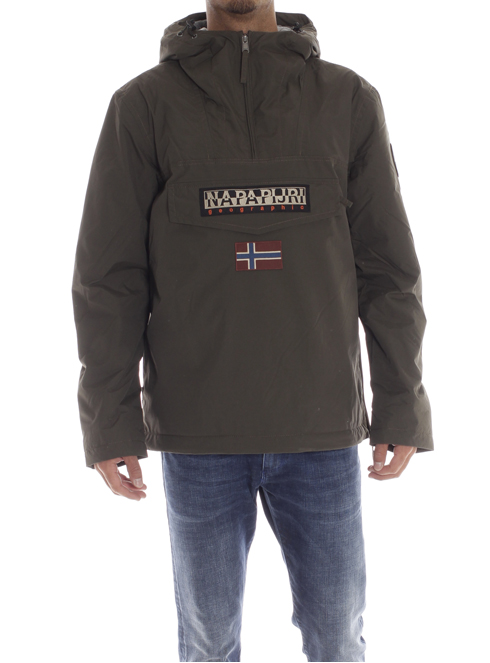 promo code a6be0 68bd1 Jackets