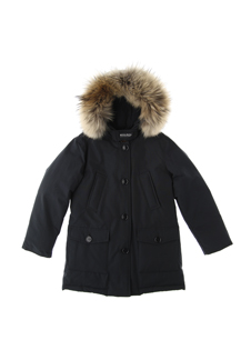 Woolrich Scontati On Line