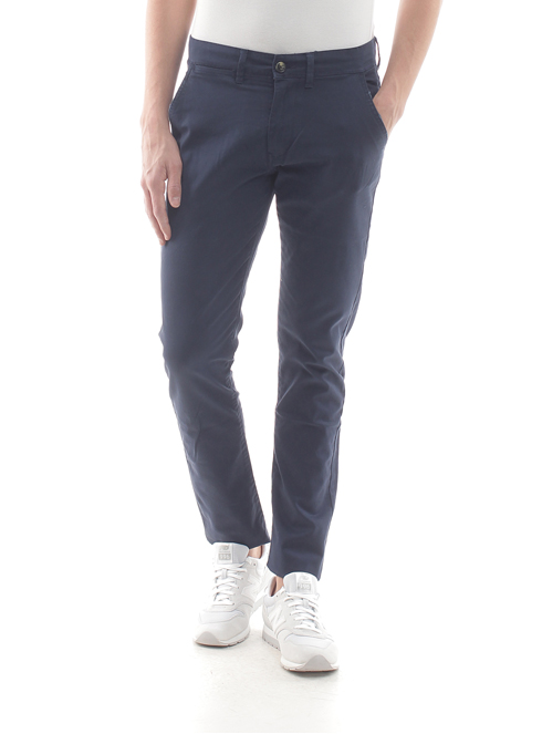 detailed look 2bee8 7ff1c Trousers