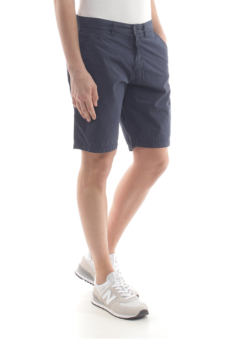 TROUSERS - Shorts North Sails pRKONf8Rlp
