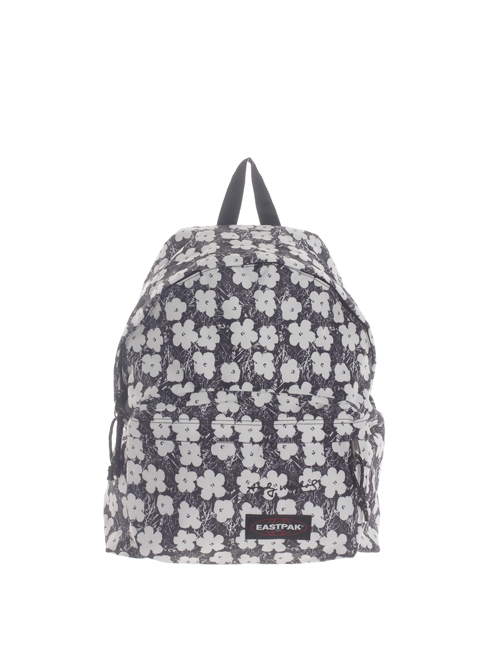 Eastpak padded pak r -10% backpacks women pattern